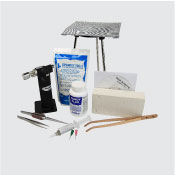 Metalsmithing Tools & Supplies