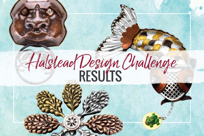Blog Post: 2018 Halstead Design Challenge Results - Hidden